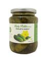 Livada Baby Pickles in Brine (690g)