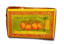 Amerdeen Dry Apricot Paste (17.6 Oz)