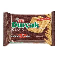 Burcak Digestive Biscuits 3pk Eti     393g