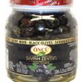 Black Olives XL - 2.2 Lb