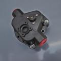---- 806-583 ---- Replacement aquatec pump head