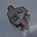 ---- 806-583 ---- Replacement aquatec pump head