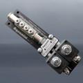---- 806-401 ----  Twin FAV direct port bundle option
