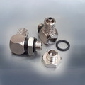 ---- 806-388M ---- Low profile compression right angle jet adaptor (qty discount)