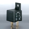 ---- 806-276 ---- 12V 30A Power Relay