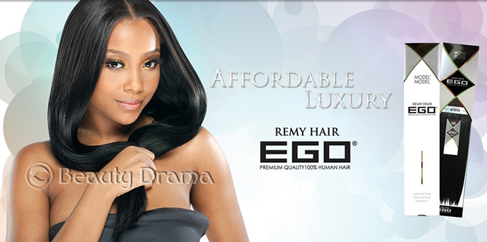 Model model ego ii remy hair virgin yaky human hair weave ego remy banner 1g pmusecretfo Gallery