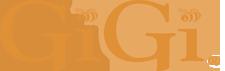 gigi-logo2.png