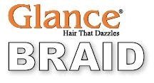 glance-braid-logo.jpg
