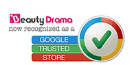 google-trusted-store-badge-small-2.jpg