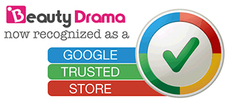 google-trusted-store-badge1.jpg