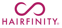hairfinity-logo.jpg