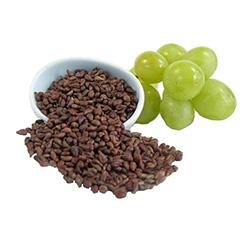 hairoil-grapeseed.jpg