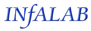 infalab-logo.png