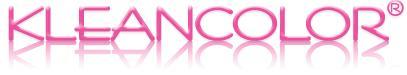 kleancolor-logo.jpg