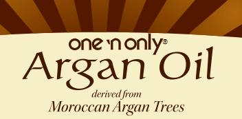 One N Only Argan Oil Amp Spray Treatment Smoothness