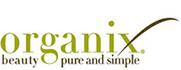 organix-logo-1.jpg