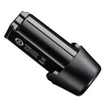 Andis RBC Replacement Battery Lithium-ion for RBC Clipper