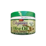 Africa's Best Olive Oil Cream Therapy 7.5 oz