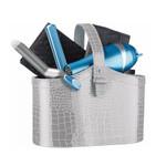 BaByliss Pro Nano Titanium BABNTBSK2 basket Gift set 5 pc
