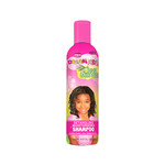 African Pride Dream Kids Olive Miracle Detangling Shampoo 12 oz