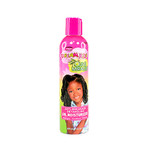 African Pride Dream Kids Olive Miracle Anti-Breaking Detangling Oil Moisturizer 8 oz