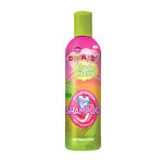African Pride Dream Kids Detangler Miracle Shampoo 12 oz