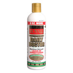 African Royale Daily Doctor Maximum Strength Leave-In Conditioner 12 oz