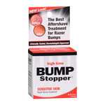 High Time Bump Stopper Razor Bump Treatment 0.5 oz