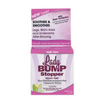 High Time Bump Stopper for Ladies Ingrown Hair and Razor Rash Treatment 0.5 oz