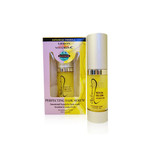 Clear Essence Lemon Vitamin C Perfecting Fade Serum 0.5 oz
