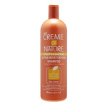Creme of Nature Professional Ultra Moisturizing Shampoo 32 oz