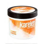 Karelen Body Butter Carrot Caress 12 oz