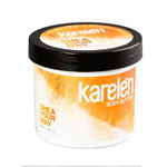 Karelen Body Butter Shea Your Way 12 oz
