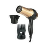 GOLD N HOT Professional Ultra Lightweight Dryer with Tourmaline GH2259