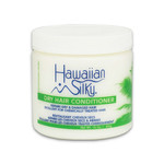Hawaiian Silky Dry Hair Conditioner 16 oz