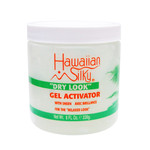 Hawaiian Silky Dry Look Gel Activator