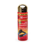 IC Fantasia Heat Protect Straightening Serum 8 oz