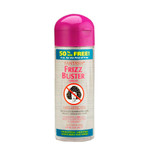 IC Fantasia Frizz Buster Serum 6 oz
