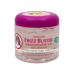 IC Fantasia Frizz Buster Straightening Gel 16 oz