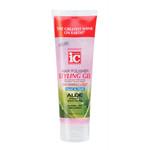 IC Fantasia Hair Polisher Styling Gel Hard to Hold 8.7 oz