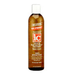 IC Fantasia Leave-In Moisturizer Hair and Scalp Treatment