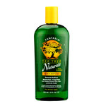 IC Fantasia Tea Tree Natural Shampoo 12 oz