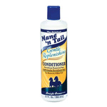 Mane 'n Tail Gentle Replenishing Conditioner 12 oz