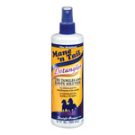 Mane 'n Tail Detangler The Tangles and Knots Solution 12 oz