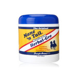 Mane 'n Tail Maximum Herbal Gro Natural Conditioner for Hair & Scalp 5.5 oz