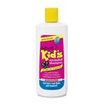 Sulfur 8 Kid's Anti-Dandruff Shampoo 7.5 oz