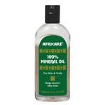 Africare 100% Mineral Oil 8.5 oz