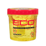 ECO Style Professional Styling Gel with Argan Oil Max Hold