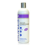 Isoplus Instant Conditioner 16 oz