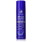 Isoplus 24 Hour Holding Spray